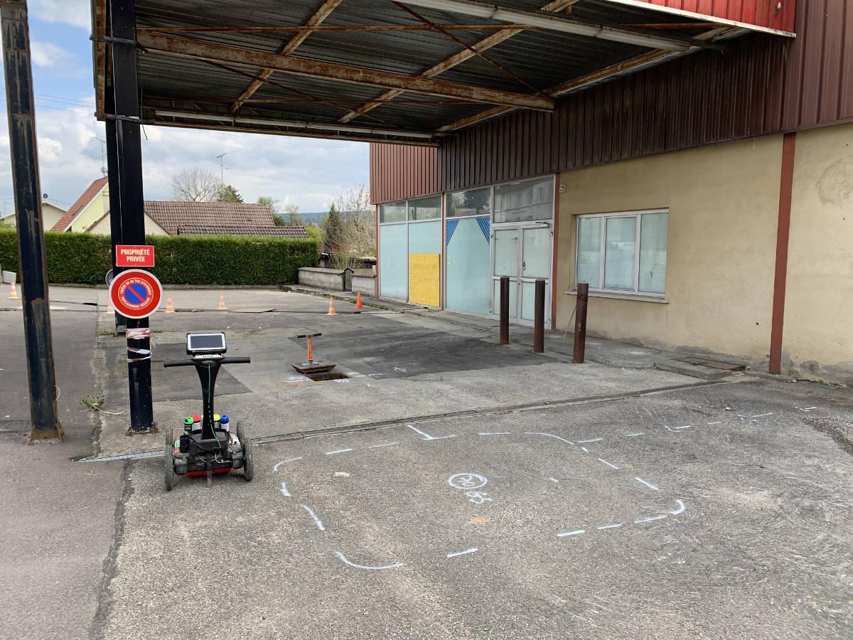 securisation-sondages-georadar-site-industriel-roppentzwiller-68-3